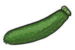 Courgette.png