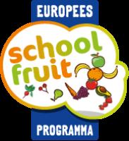 Officiële website EU-Schoolfruitprogramma