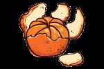 mandarijn1.png