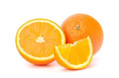 sinaasappel_1.jpg